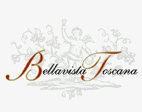 Bellavista - Toscana