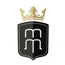 Marengo Mauro - Piemonte