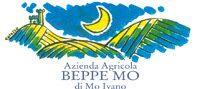 Azienda agricola Beppe Mo di Mo Ivano - Piemonte