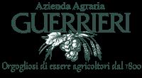 Azienda Agraria Guerrieri - Marche
