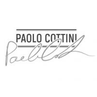 Paolo Cottini - Valpolicella